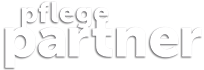 pflegepartner Logo
