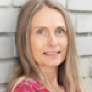 Ilona Gnessner
